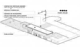 Esquema 01 - CRJ