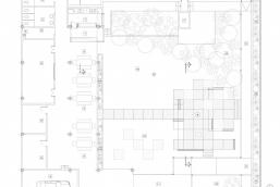 Planta propuesta - EMA