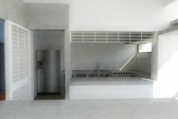 Vista cocina 04 - EMA