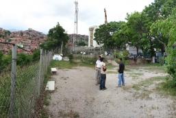 Foto situación previa 01- PPV