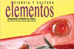 ELEMENTOS 69 featured image