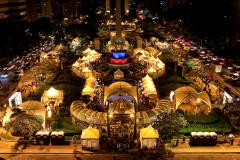 Festival de la Lectura Chacao_LEER Caracas