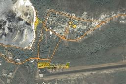 Foto satelital propuesta - CAN