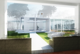 Vista capilla 06 - EMA