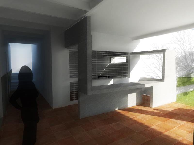 Vista cocina 03 - EMA