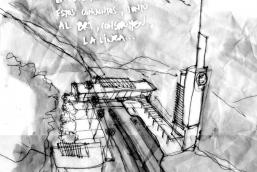 pan-sketch03