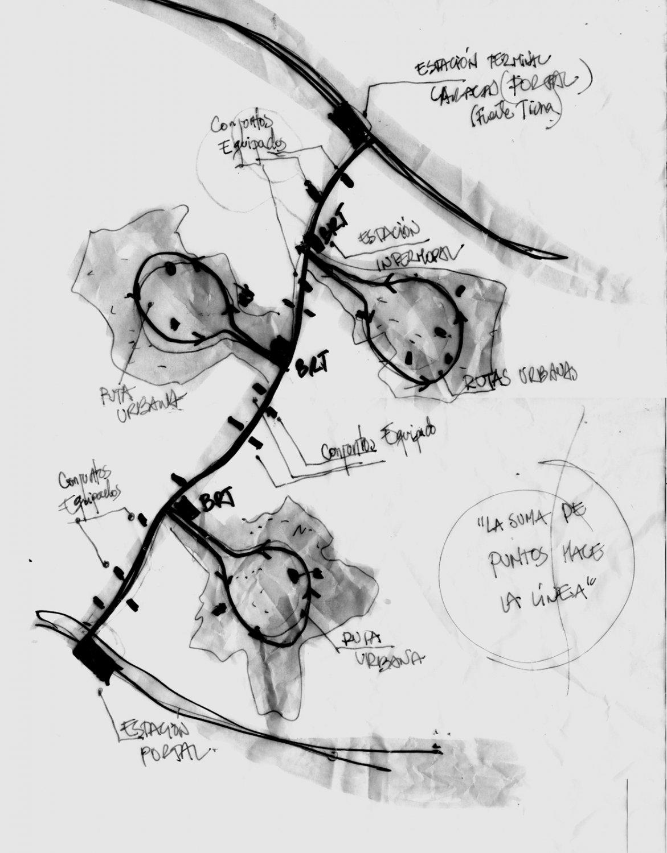 pan-sketch02