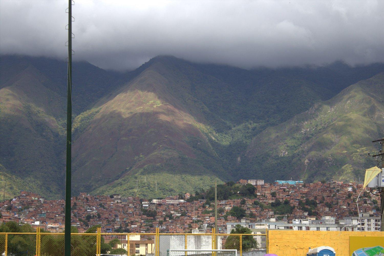 Foto 11 - PDM1