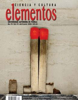 ELEMENTOS 70